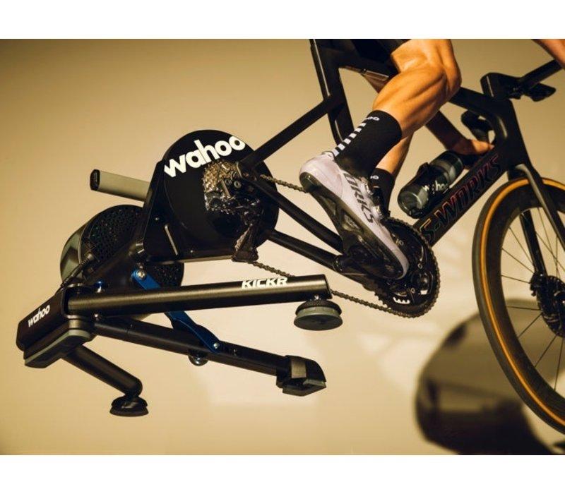 KICKR V5 Direct-Drive Smart Trainer