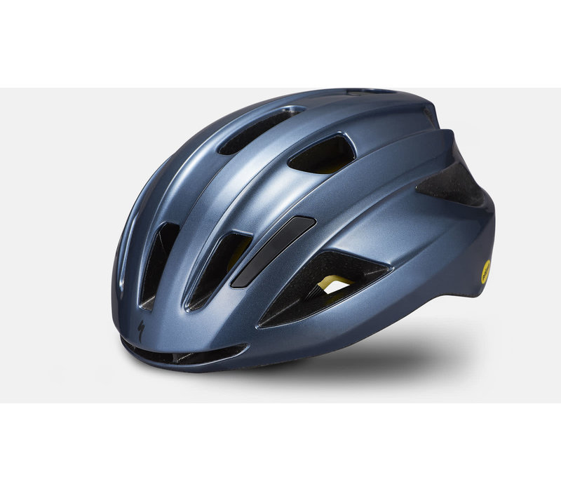 Specialized Align II Helemt