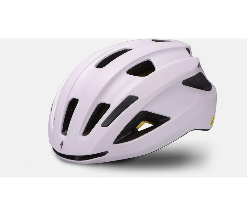 Align II Helmet
