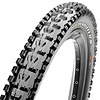 Maxxis HIGH ROLLER II 29 X 2.30 EXO TR  60TPI