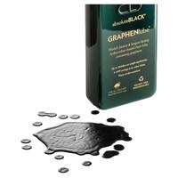 Absolute Black GRAPHENlube Wax Lubricant 140ml