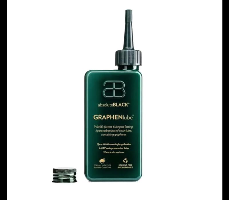 GRAPHENlube Wax Lubricant 140ml