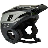 Fox Drop Frame Pro Helmet