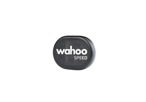 Wahoo Wahoo RPM CYCLING SPEED SENSOR