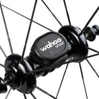 Wahoo RPM Speed Sensor (Bluetooth & ANT+)