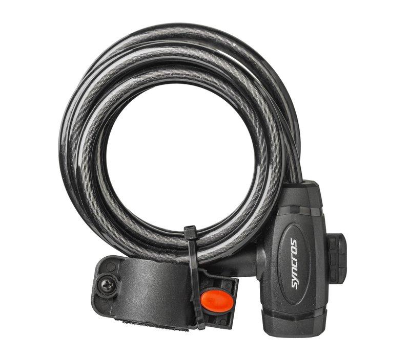 Syncros Key Lock 10X1800MM
