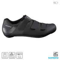 Shimano SH-RC100 Road Shoes