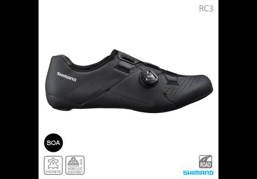 Shimano Shimano SH-RC300 Road Shoes
