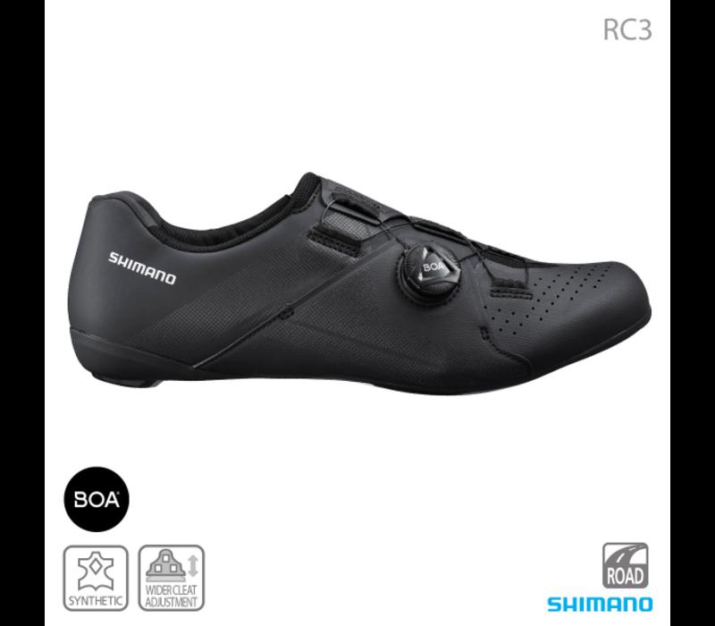Shimano SH-RC300 Road Shoes
