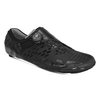 Bont Helix  Duro Shoe Black 42