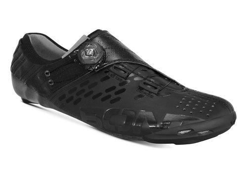Bont Helix Shoe Black 42