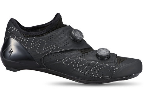 Specialized Specialized S-Works Ares Road Shoes - Black