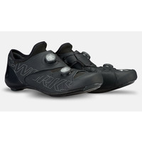 S-Works Ares Road Shoe