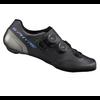 Shimano Shimano Sh-RC902 Road Shoes 44 Black