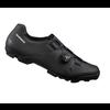 Shimano Shimano SH-XC300 MTB Shoes