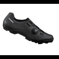 Shimano SH-XC300 MTB Shoes