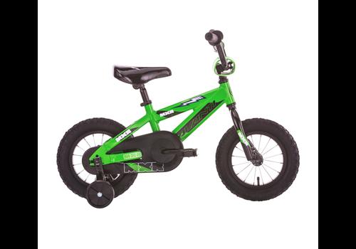"""Avanti Avanti MXR 12"""" Green / Purple"""