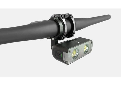 Specialized SPECIALIZED FLUX 1250 HEADLIGHT