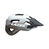 Lazer Helmet Chiru Mips