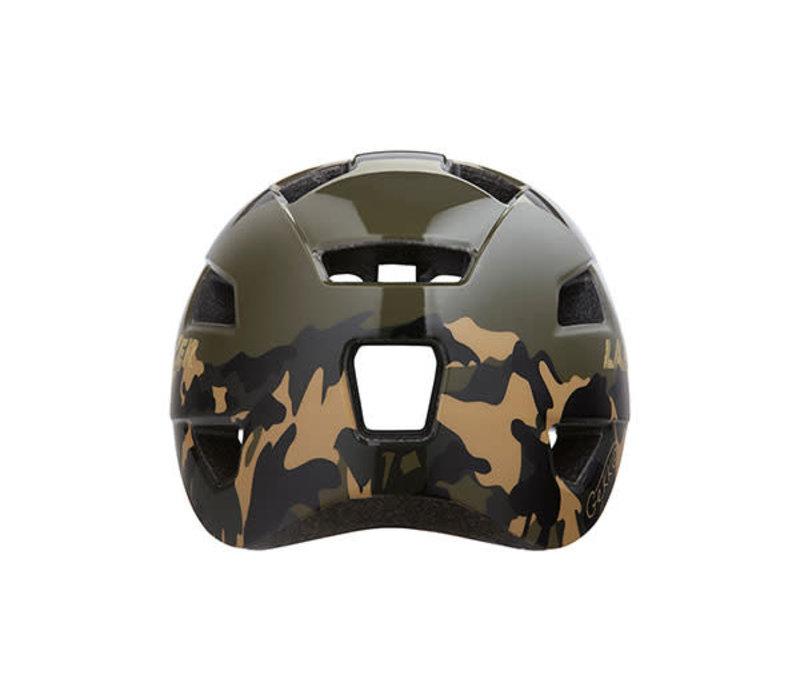 Lazer Helmet Gekko Kids Uni-size