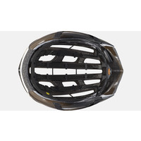S-Works Prevail II Vent with ANGi