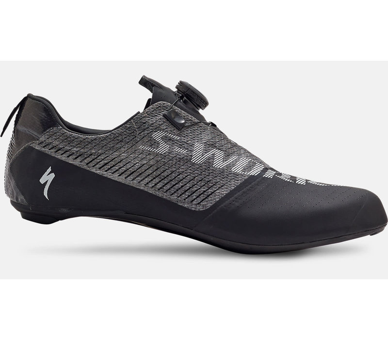 S-Works EXOS Road Shoes Size 43