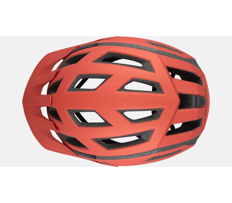 Tactic III Helmet