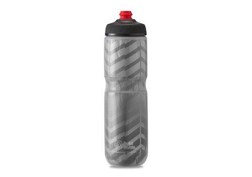 Polar Bottle Breakaway Insulated Water Bottle