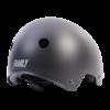 Family Family BMX Helmet