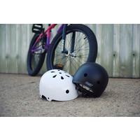 Family BMX Helmet