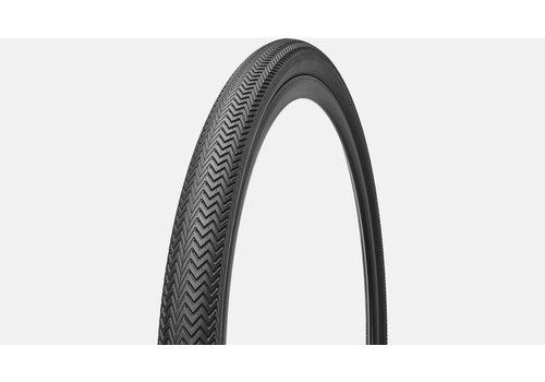 Specialized Specialized Sawtooth 2bliss Ready Tyre 27.5/650b X 1.75