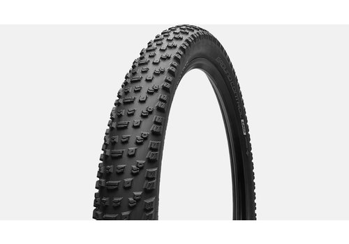 Specialized Ground Control GRID 2Bliss Ready Tyre 29x2.1