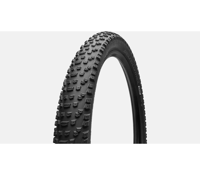 Ground Control GRID 2Bliss Ready Tyre 29x2.1