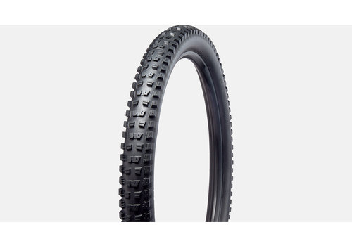 Specialized Butcher Grid Gravity 2Bliss Ready T9