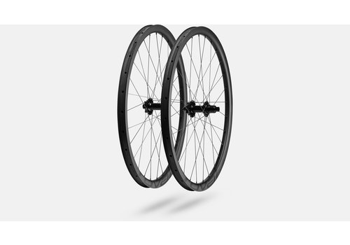 Roval Control 29 Carbon 148 Wheelset