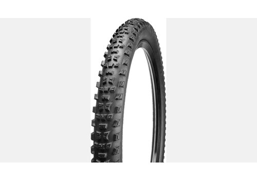 Specialized Purgatory GRID 2Bliss Ready Tyre 650BX2.3