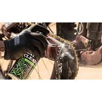 Muc-Off Bike Bio Chain Cleaner 400ml