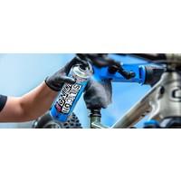 Muc-Off Bike Protect Silicon Shine 500ml