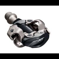 Shimano XT PD-M8100 SPD Pedals Race/XC