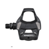 Shimano PD-RS500 SPD-SL Road Pedals