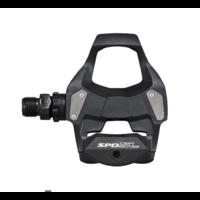 PD-RS500 SPD-SL Road Pedals