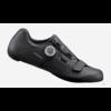 Shimano Shimano SH-RC500 Road Shoes