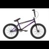 Colony Emerge Purple Storm BMX Complete Bike