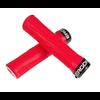 Ergon  Grip GE1 Evo Risky Red