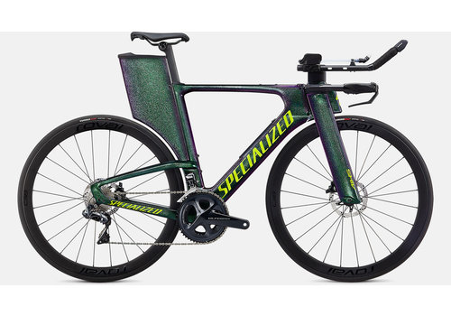 Specialized 2021 Shiv Expert Disc