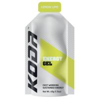 Energy Gel 45g