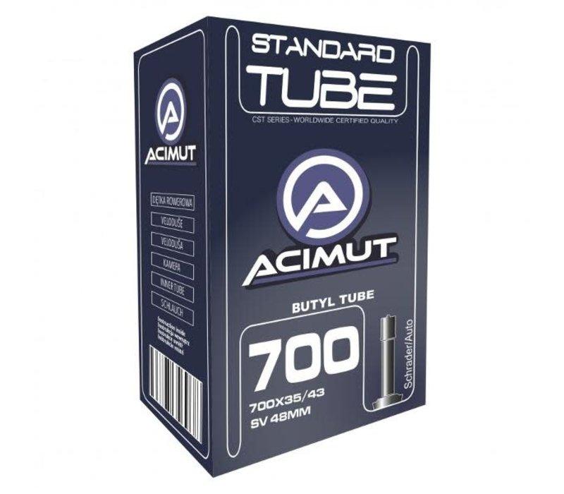 ACIMUT Tube - 700 x 35/43 SV 48mm