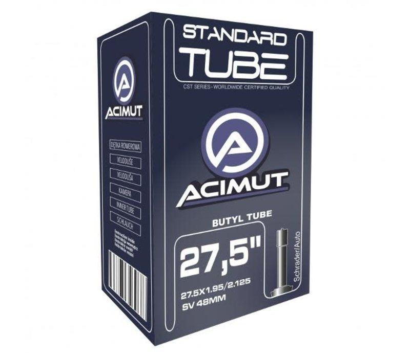 ACIMUT Tube 27.5 x 1.90/2.125 SV
