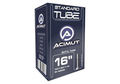 ACIMUT Tube - 16 x 1.75/2.125 SV