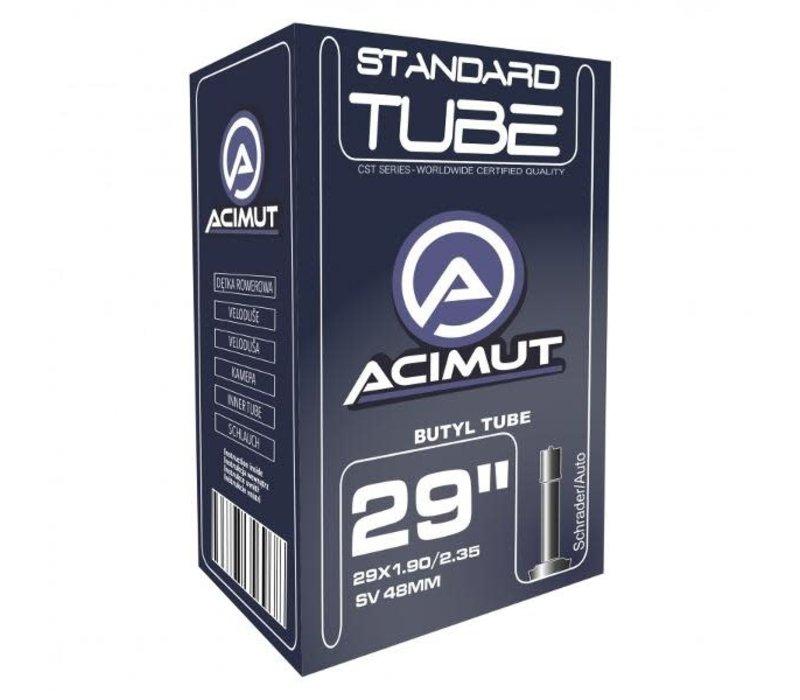 ACIMUT Tube - 29 X 1.95/2.35 SV48mm